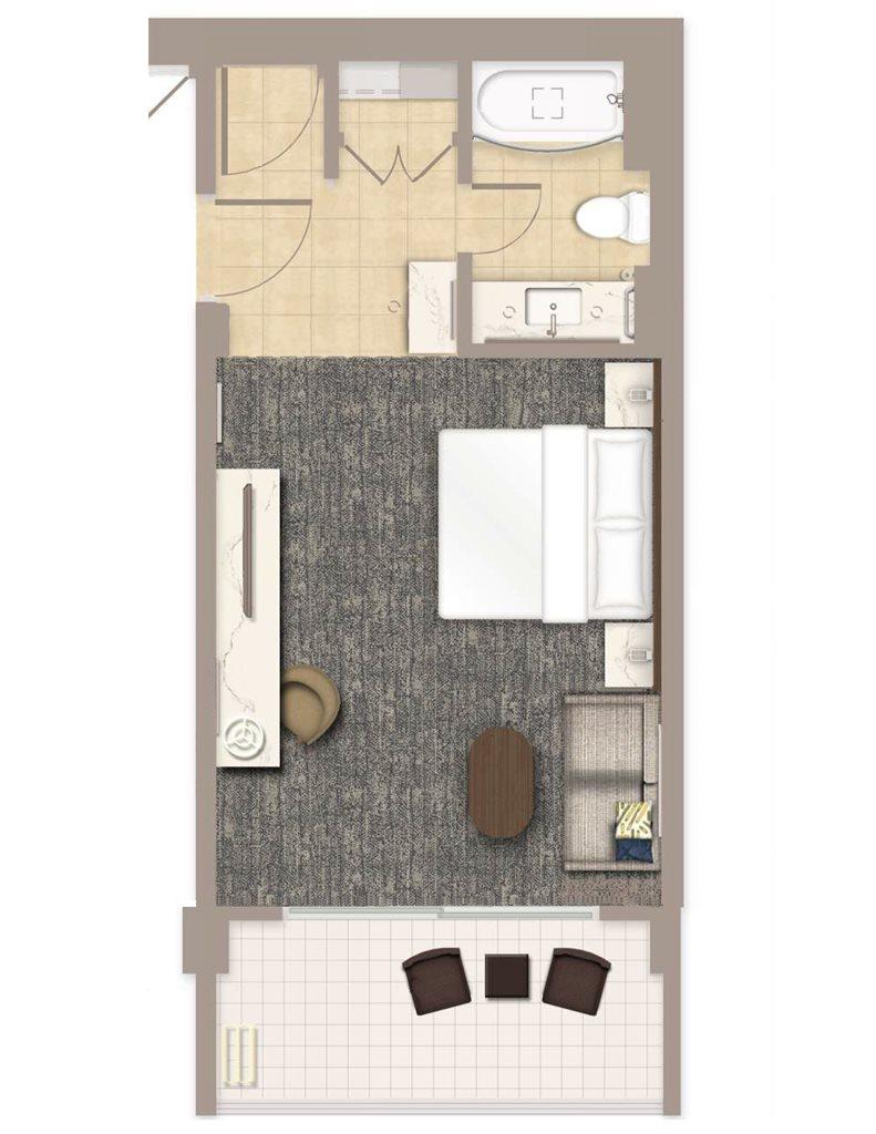 TapaCollection_1K_floorplan.jpg