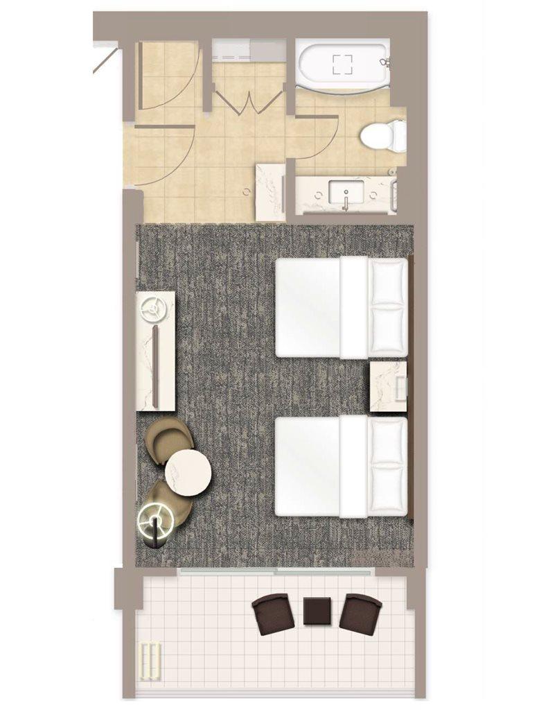 TapaCollection_2QQ_floorplan.jpg