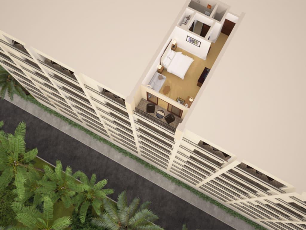 Alii-Tower-Resort-View-King-1_1024x768.jpg