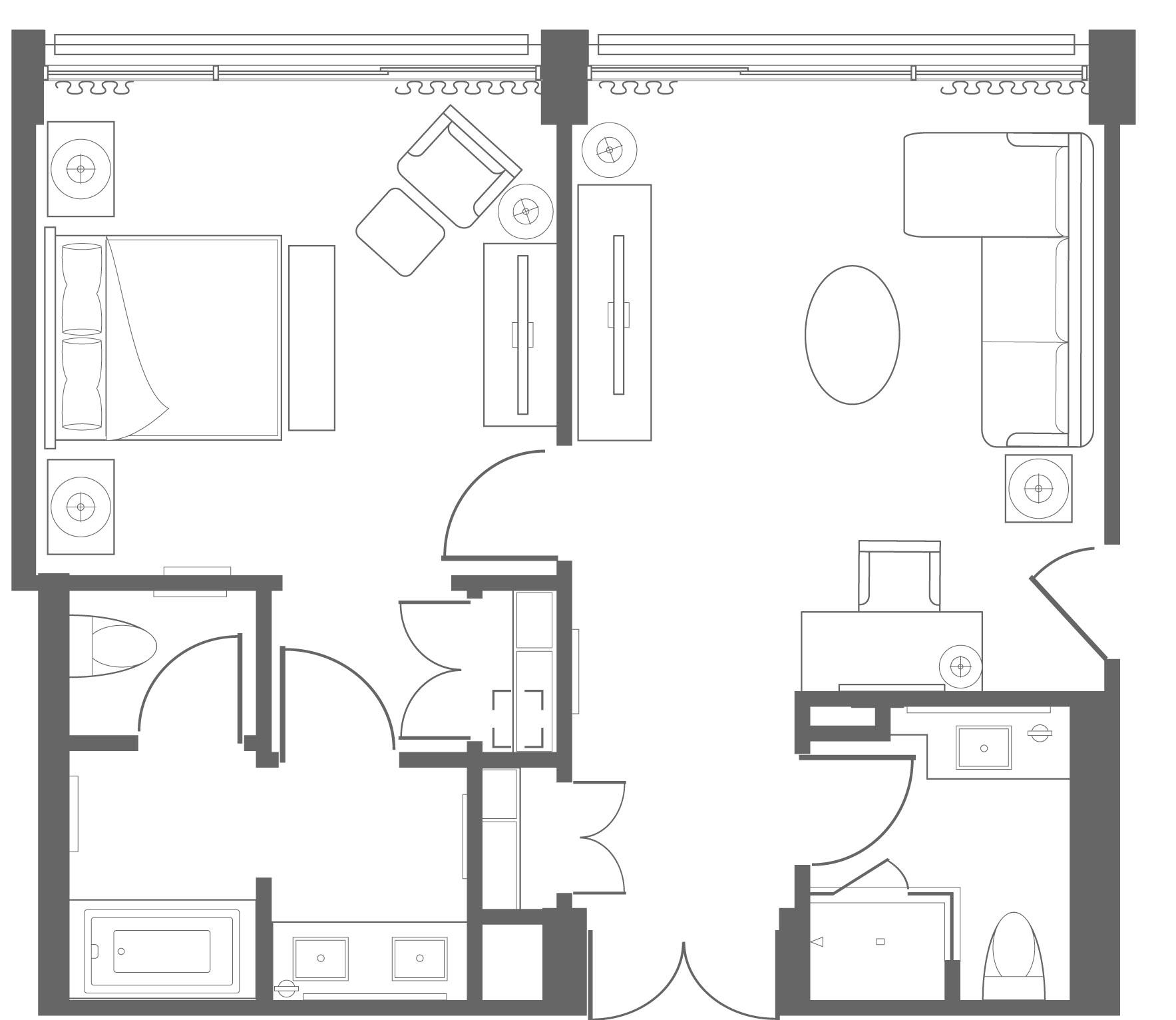 Alii-One-Bedroom-Floorplan.jpg
