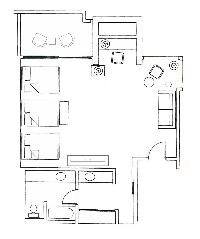 Tapa-Family-Room-Triple-Beds.jpg