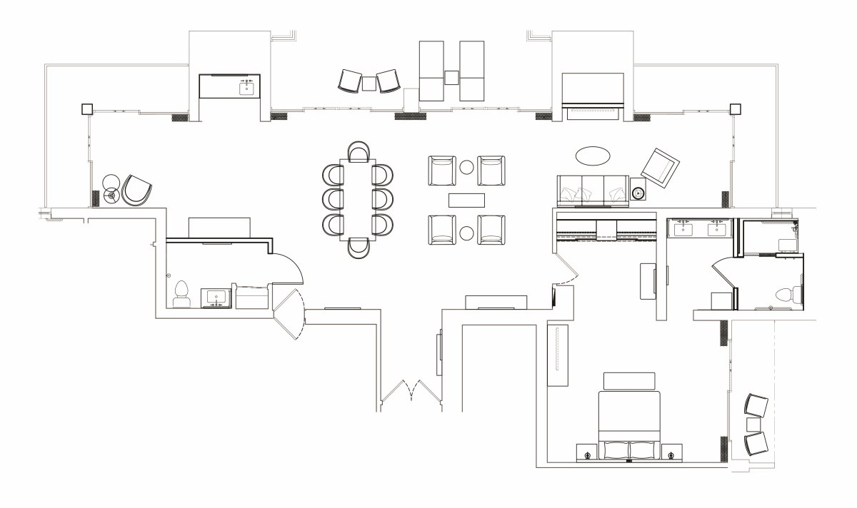Tapa-Leilani-Suite-Floorplan.jpg